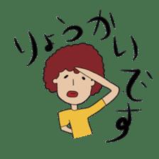ms.neti sticker #2179908