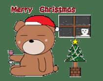 I bear! ! sticker #2181812