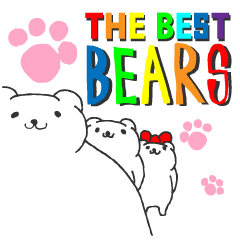 The best bears