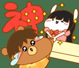 an idol fan sticker #2182216