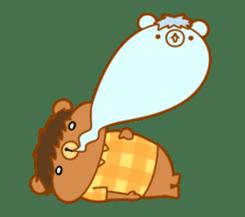 an idol fan sticker #2182233