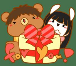 an idol fan sticker #2182248