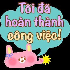 Job (Vietnamese)