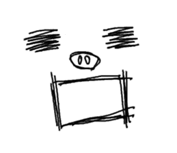 Yurubutakun sticker #2183200