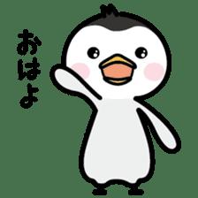 Mukkun2 sticker #2185976