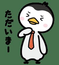 Mukkun2 sticker #2185978