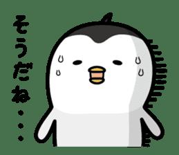 Mukkun2 sticker #2185990