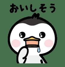 Mukkun2 sticker #2185998