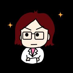 Doctor N(English)