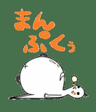 Sorajin sticker #2187891