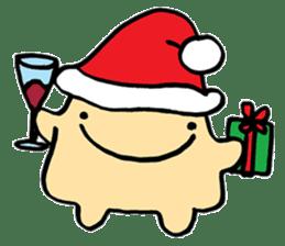 Mr.Pudding sticker #2188618