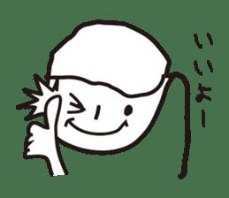 Graffiti`s Girl sticker #2194050