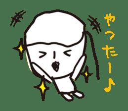 Graffiti`s Girl sticker #2194059