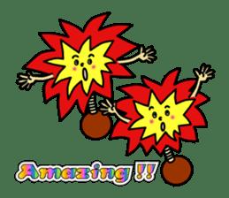 Hawaiian Ku'u Hoa  Vol.2 sticker #2200034