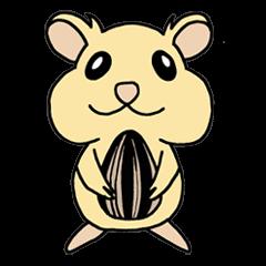 kamaage-san
