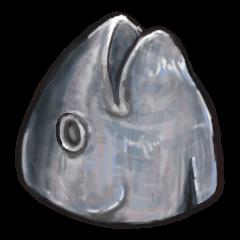 Surreal Tuna