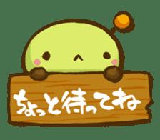 shimanemon sticker #2219948