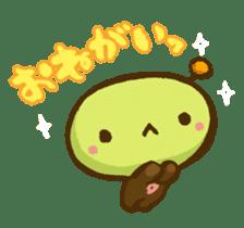 shimanemon sticker #2219951
