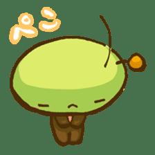 shimanemon sticker #2219953