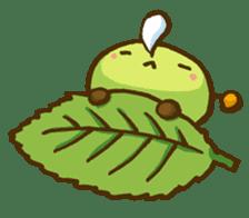 shimanemon sticker #2219954