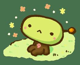 shimanemon sticker #2219956