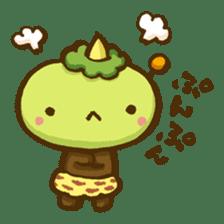 shimanemon sticker #2219960