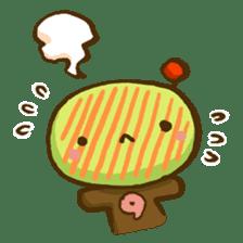 shimanemon sticker #2219967