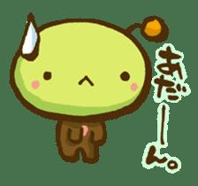 shimanemon sticker #2219969