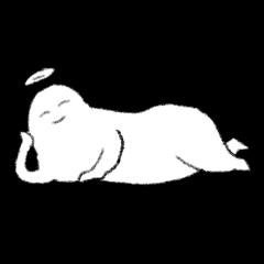 shinkoushin-kun