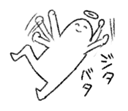 shinkoushin-kun sticker #2224923