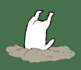 shinkoushin-kun sticker #2224928