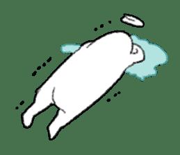 shinkoushin-kun sticker #2224937