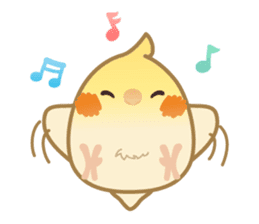 chubaochu sticker #2230428