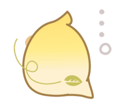 chubaochu sticker #2230436