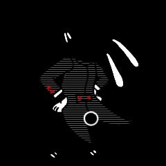 Usagi-Shitsuji NO Yuuutsu