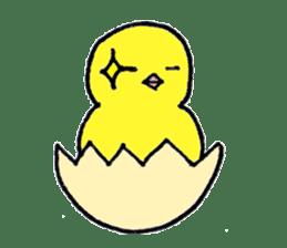 Pikko sticker #2244836