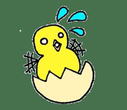 Pikko sticker #2244837