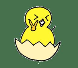 Pikko sticker #2244838
