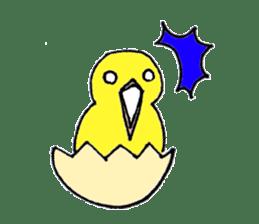 Pikko sticker #2244845