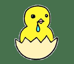 Pikko sticker #2244847