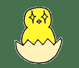 Pikko sticker #2244853