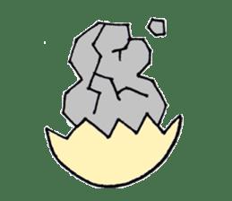 Pikko sticker #2244856