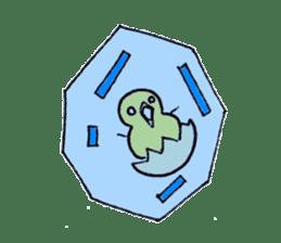Pikko sticker #2244859