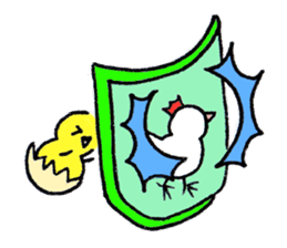 Pikko sticker #2244863