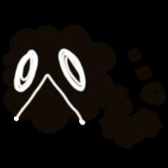 Pollutanto