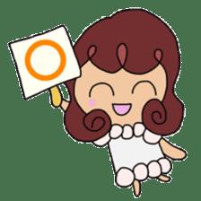 Kurumin sticker #2314756