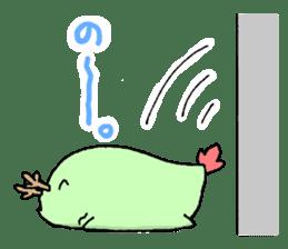 Dragon sticker #2353128