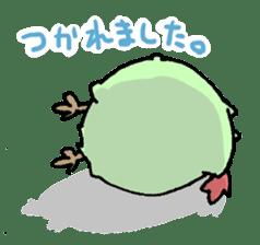 Dragon sticker #2353134