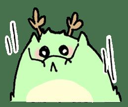 Dragon sticker #2353137