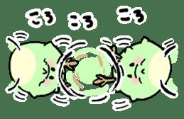 Dragon sticker #2353138